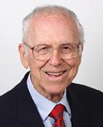 Wayne Tustin