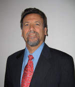 Steve Brenner