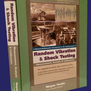 Fundamentals of Vibration and Shock