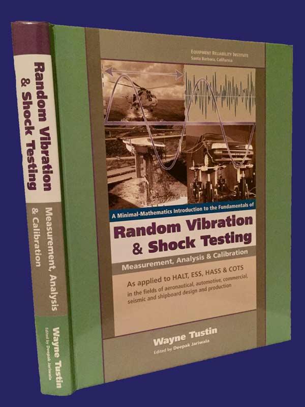 Fundamentals of Vibration and Shock